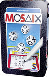 Mosaix Tin Box Editie