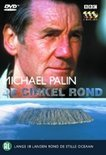 Michael Palin - Cirkel Rond (3DVD)