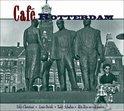 Cafe Rotterdam -Digi-
