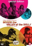 Beyond The Valley Of The Dolls (2DVD)(Special Edition)