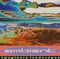 Ambient 2/Brief History Of Ambient Vol. 2, A/Imaginary Landscapes