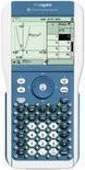 Texas Instruments Grafische rekenmachine TI Nspire TI-30XB