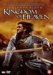 Kingdom Of Heaven (1DVD)