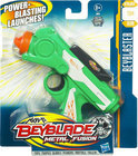 Beyblade BeyBlaster