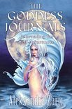 The Goddess Journals (ebook)