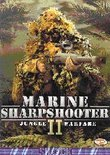 Marine Sharp Shooter 2: Jungle Warf