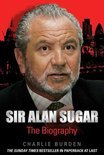 Sir Alan Sugar (ebook)