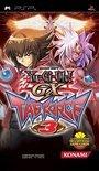 Yu-Gi-Oh - Gx Tag Force 3