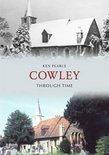 Cowley Through Time