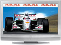 Akai Lcd TV AL3280FSR - 32 inch - Full HD - Zilver