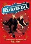 Roxette - Complete Collection