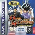 Duel Masters 2 Kaijudo Showdownlimited Edition