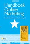 Handboek Online Marketing