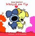 Woezel en Pip / 1 + CD met meezingliedjes