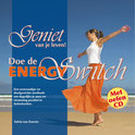 Doe de Energy Switch + CD