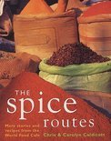 The Spice Routes