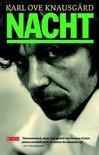 Nacht / 4 (ebook)