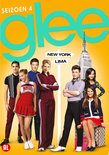 Glee - Seizoen 4