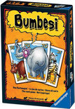 Bumbesi