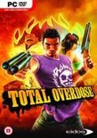 Total Overdose (DVD) /PC