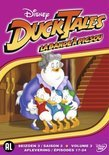 Ducktales - Seizoen 3 (Deel 3)