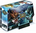 EOJ Eye of Judgment Bordspel/Board game + Camera Playstation 3