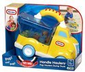 little Tikes Handle Haulers Dump Truck Geel