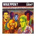 Wha'Ppen (Deluxe Edition)
