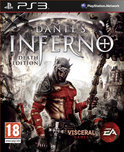 Dante&#39;s Inferno - Death Edition (Collectors Edition)