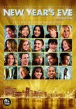 New Year&#39;s Eve (Dvd)