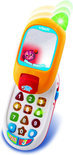 VTech Dieren Mobieltje