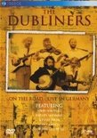 The Dubliners - Live In Concert
