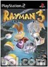 Rayman 3 - Hoodlum Havoc