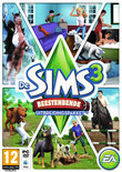 De Sims 3: Beestenbende