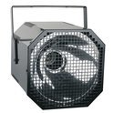 Showtec Showtec Blacklight 400W Spot Home entertainment - Accessoires