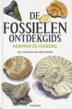 De fossielen ontdekgids
