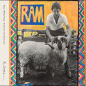 Ram (Super Deluxe Edition)