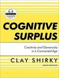 Cognitive Surplus