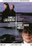 Scandinavische Boekverfilmingen - Camilla Läckberg & Hanne-Vibeke Holst