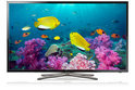 Samsung UE50F5570 - Led-tv - 50 inch - Full HD - Smart tv