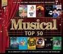 Musical Top 50