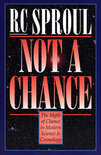 Not a Chance (ebook)