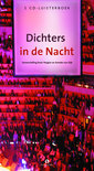 Dichters in de nacht