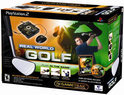 Real World Golf + Gametrak Besturing