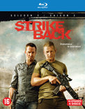 Strike Back - Seizoen 2 (Blu-ray)