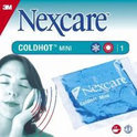 3m nexcare coldhot pack mini 1 st