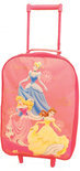 Disney Princess Trolley