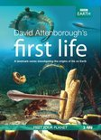 BBC Earth - First Life