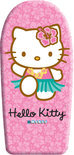 Hello Kitty Bodyboard 84Cm