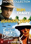 Fear And Loathing In Las Vegas/Rum Diary
